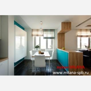 MILANA_проект #11_PALERMO