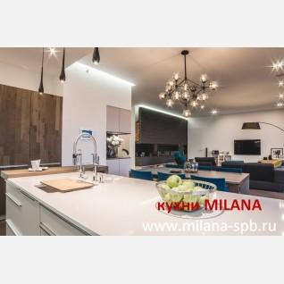 MILANA_проект #13_TERAMO