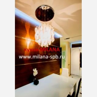 MILANA_проект #10_TERAMO&PALERMO