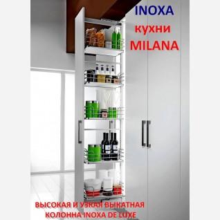 Фурнитура Италии