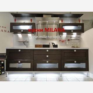 MILANA_проект #3_ELBA_рамка