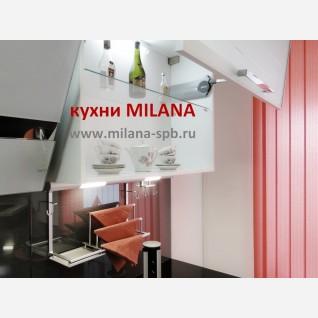 MILANA_проект #5_FERRARA