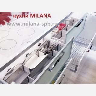 MILANA_проект #1_FERRARA#MODERN