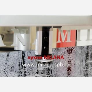 MILANA_проект #8_FERRARA