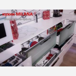 MILANA_проект #4_FERRARA