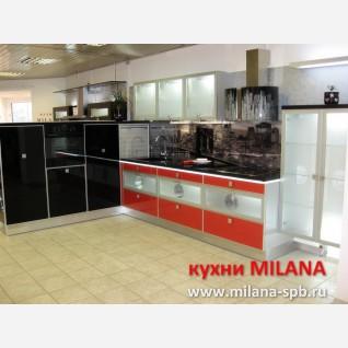 MILANA_проект #2_VERONA
