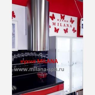 MILANA_проект #6_VERONA