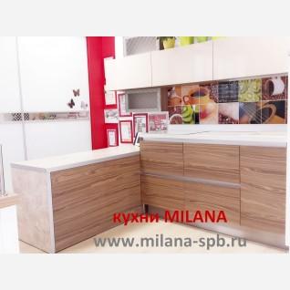 MILANA_проект #7_FERRARA#MODERN