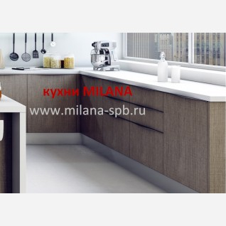 MILANA_проект #12_#DEMETRA #GESTIYA