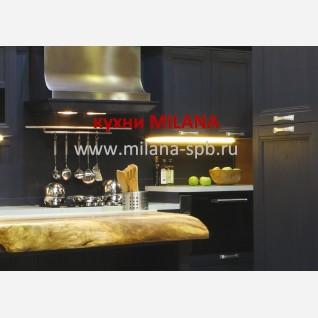 MILANA_проект #3_#MANCHESTER AKACIA #MANCHESTER SERYI GEMCUG #MANCHESTER FISTASHKA #MANCHESTER LEN