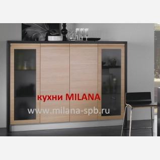 MILANA_проект #14_#OXFORD GFAFIT #OXFORD BELYI DUB